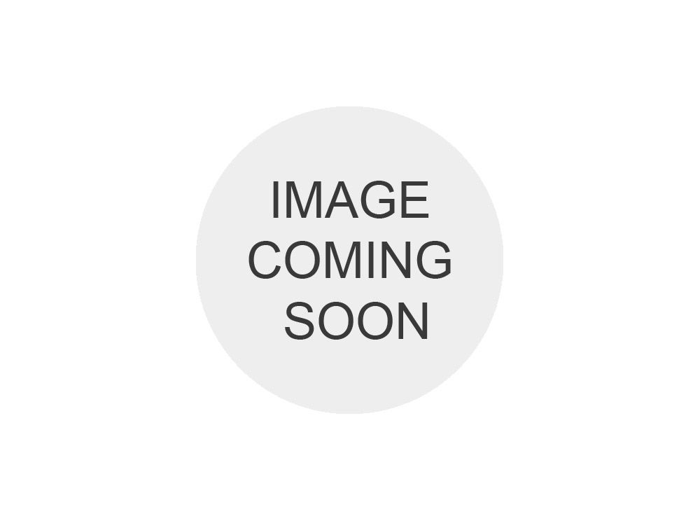 92e936cd69708e ... Sanosan Geneve Leather Navy Womens Designer Thong Sandals ...