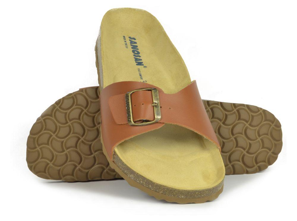 mens designer mule slippers